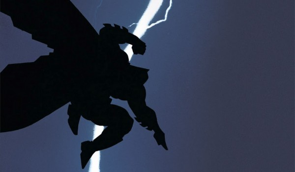 The Dark Knight Returns part 2 trailer and NYCC dates/times!