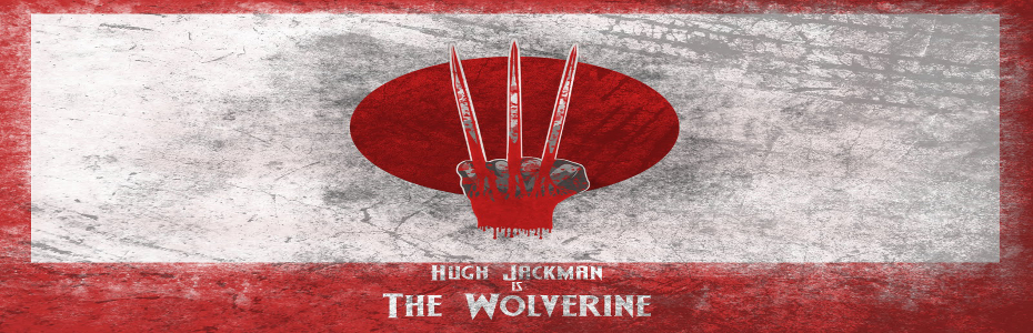 The Wolverine Q&A coming soon!! Submit your questions on Twitter and Facebook!