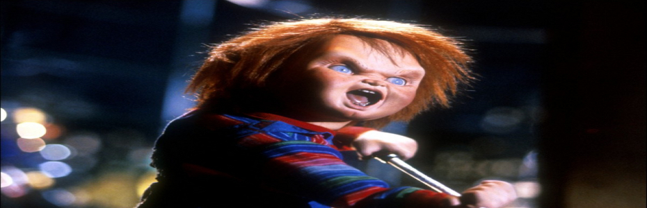 'Curse of Chucky' begins production in Canada
