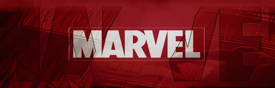 20TH CENTURY FOX MARVEL MOVIE UPDATES: X-MEN: DAYS OF FUTURE PAST