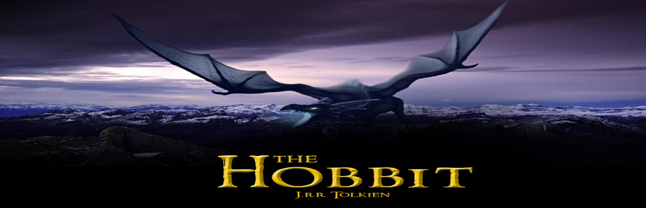 The Hobbit: An Unexpected Journey unleashes a new epic trailer!!!!