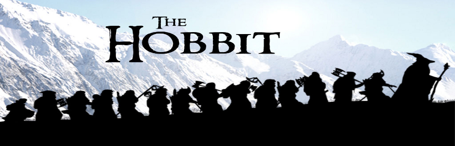 Smaug Speaks! Benedick Cumberbatch talks about The Hobbit Trilogy. Warning: Spoilage ahead!