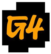 Goodbye Good 'Ol G4 TV Programming, Goodbye nerd TV