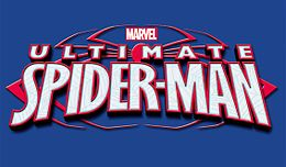 Ultimate Spider-Man clip featuring Spidey's latest team-up starring Captain America!