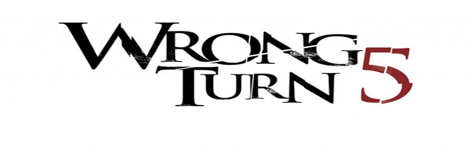 Wrong Turn 5: Bloodlines unleashes some ghastly clips