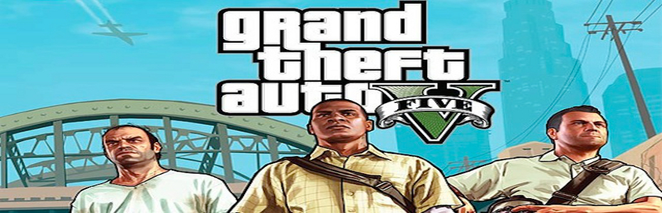 Grand Theft Auto V- five new screen grabs take us underwater