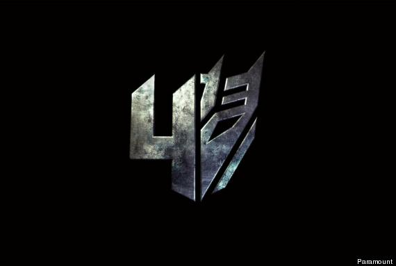 Transformers script leaked? Villains and storyline revealed? More than meets the eye?!