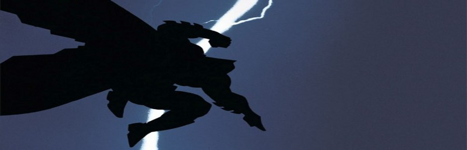 Batman The Dark Knight Returns Part 2: Three new clips and Michael Emerson talks playing the Joker