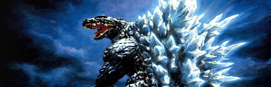 Godzilla remake coming in 2014 gets a FINAL rewrite by Frank Darabont!