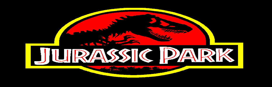 Jurassic Park 4 gets a 3D release date- June 13th, 2014