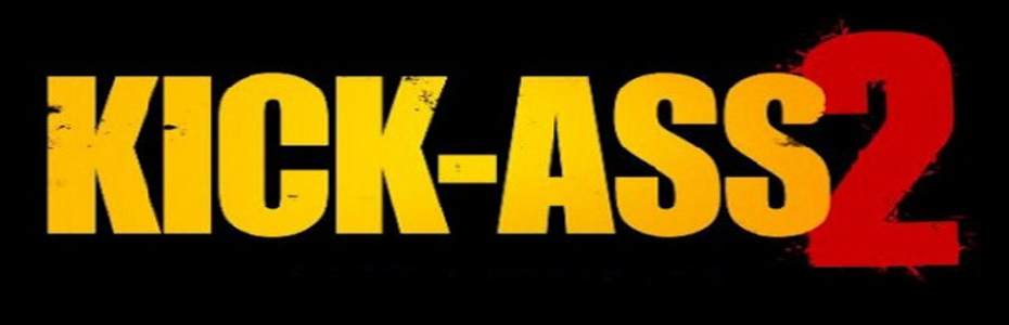 Kick-Ass 2 trailer is here everyone! Rejoice in Justice Forever!