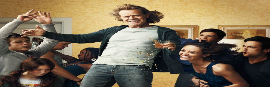 Shameless recap S3.3 'May I Trim Your Hedges'- by CheriMonster