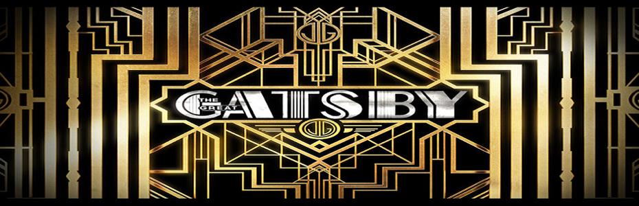 Jay-Z to score Baz Luhrmann's 'The Great Gatsby'