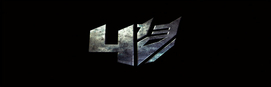 Transformers 4 adds Jack Reynor; confirms new trilogy
