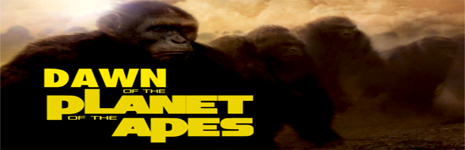 Dawn of the Planet of the Apes- Kodi Smit-McPhee joins the cast!