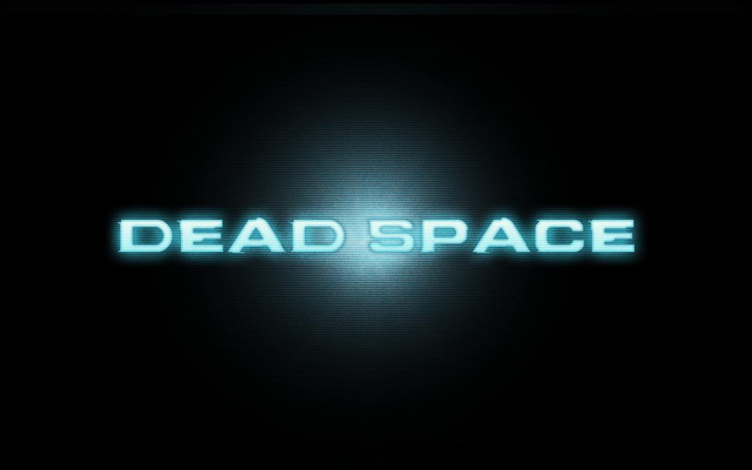 Titan Books brings us three Dead Space Graphic Novels.