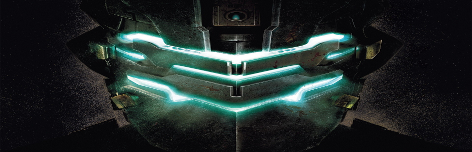 Dead Space – a review of the Visceral series from Mozeus