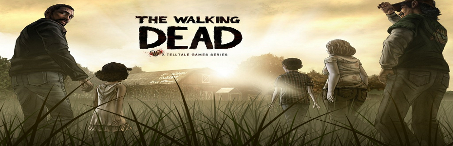 The Walking Dead game from TellTale may release more game before Season 2.