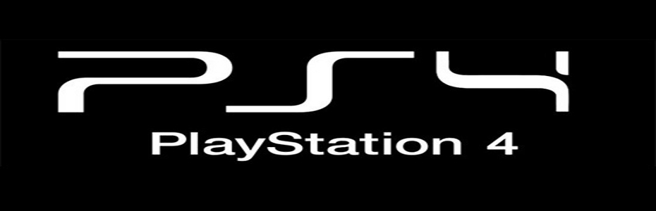 Sony's Playstation 4 reveal- Recap and First Impressions!