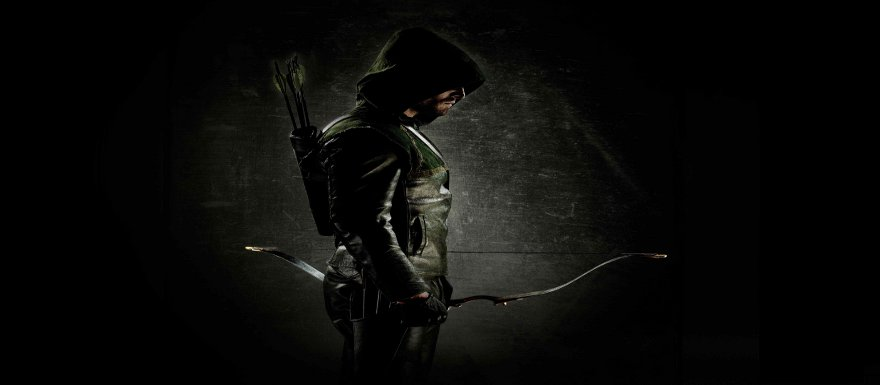 Arrow S1E18 'Salvation' Coming next week 'Unfinished Business'