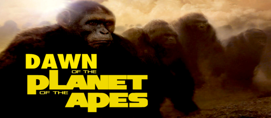 Dawn of the Planet of the Apes news: Judy Greer cast as female Ape lead!