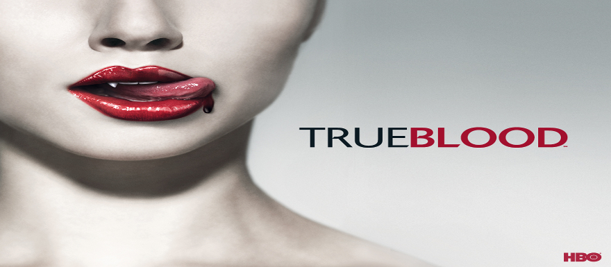 True Blood S7.7 'In the Evening' recap from The CheriMonster