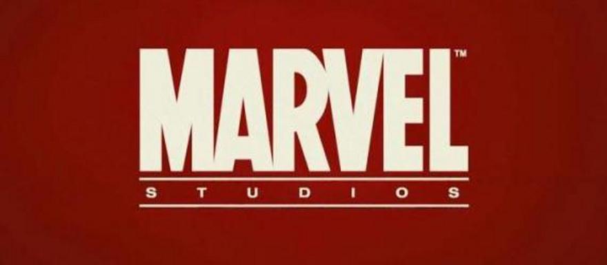 Marvel Studios' Phase 2 Updates: Thor: The Dark World, S.H.I.E.L.D., Iron Man 3