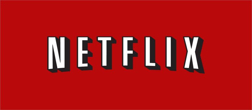 Netflix picks up NEW series Sense8 from The Wachowskis' and J. Michael Straczynski!