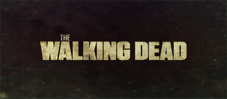 Walking Dead S3.15 'This Sorrowful Life' recap by CheriMonster