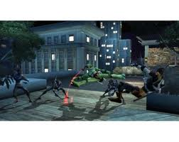 Teenage Mutant Ninja Turtles: Out of the Shadows looks like it's gonna kick some Shell!