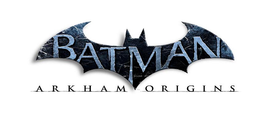 Batman Arkham Origins Gameplay Demo! This Rocksteady-less game doesn't look to DIFFERENT at all!