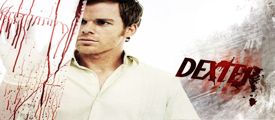 Dexter S8.9 'Make Your Own Kind of Music' recap by Chaz