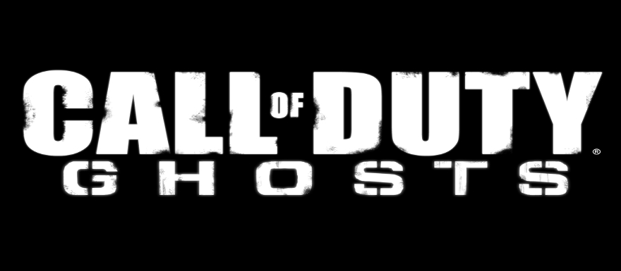 Call of Duty: Ghosts- Megan Fox and James Mangold present an Epic Night Out!