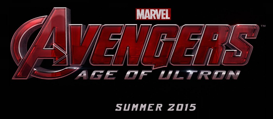 Avengers: Age of Ultron- James Spader to play the robot ULTRON!