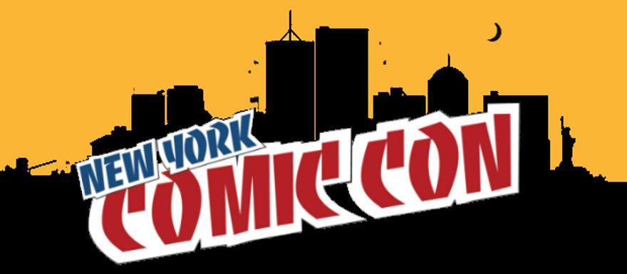 Valiant Unveils New York Comic Con 2016 Exclusive Releases & Signing Schedule