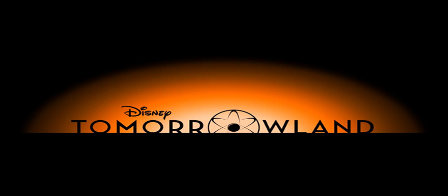 Tomorrowland- production begins in Vancouver and Official Synopsis revealed