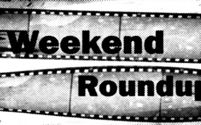 Weekend Roundup 5/18/18-5/20/18: Deadpool 2 takes down Avengers Infinity War!