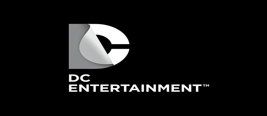 DC All Access- first episode of behind-the-scenes look at DC Entertainment