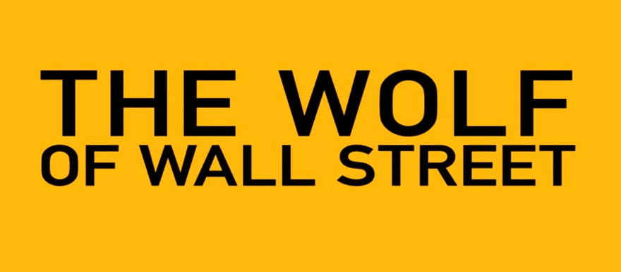 The Wolf of Wall Street- newest trailer shows a lot of love between Leonardo DiCaprio and Jonah Hill