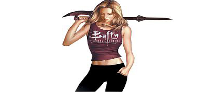 Buffy The Vampire Slayer Season 10 news- See Whose all joining the Fray!