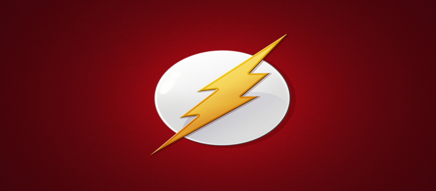 The Flash TV Show – The CW orders full Pilot instead of introducing The Flash on Arrow episode 20
