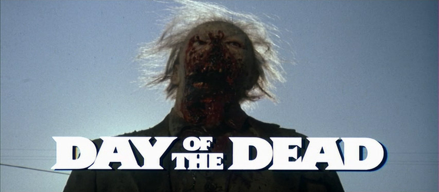 Day of the Dead finds The House at the End of the Street's, Mark Tonderai, to direct remake!