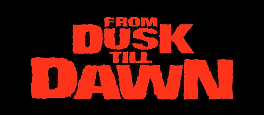 From Dusk till Dawn: The Series- Wilmer Valderrama joins cast as main villain!