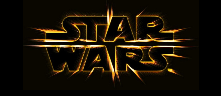 Star Wars Snippets – Planets, Plagueis, and Passing