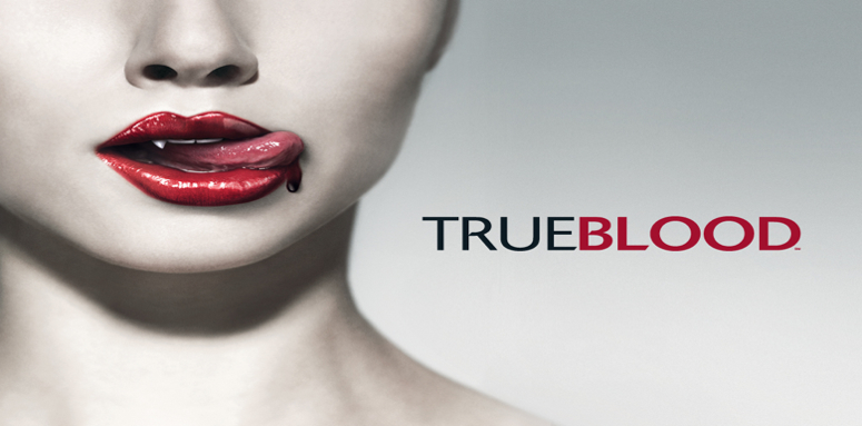 True Blood S7.10 'Thank You' Series Finale recap by Chaz