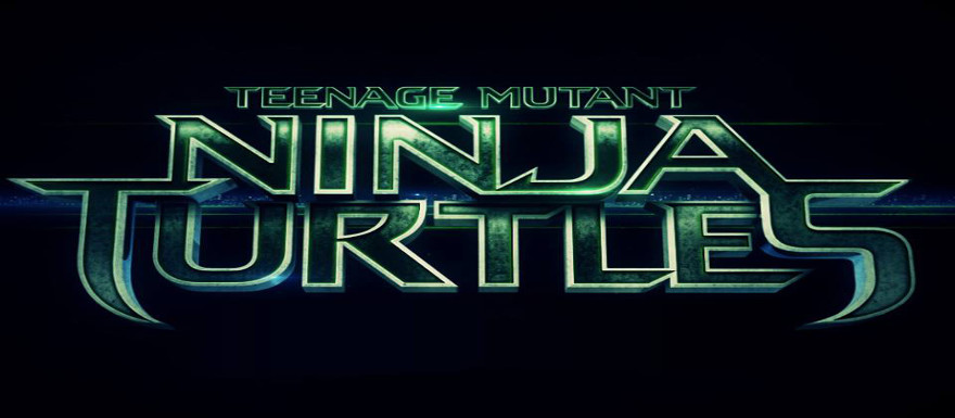 Teenage Mutant Ninja Turtles review by The Truthsayer