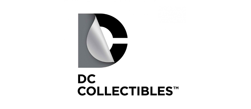 DC Collectibles shows off the goods before Toy Fair 2016!