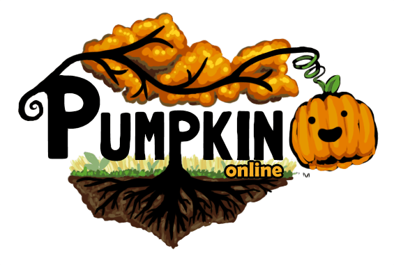 Pumpkin Online, Farming & Dating Sim, Comes to Kickstarter