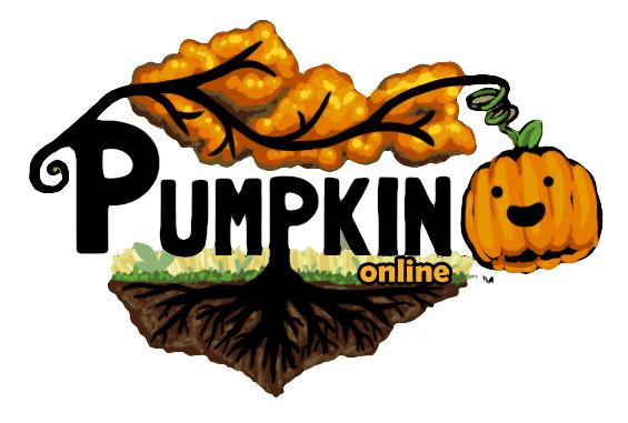 Pumpkin Online, Farming & Dating Sim, Comes to Kickstarter