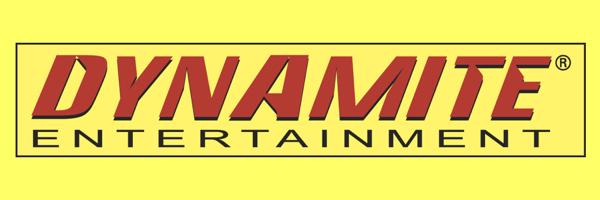 Dynamite debuts new Vampirella Statue from Artgerm!